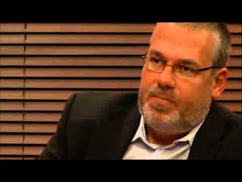 Jan Gaspard im Gespräch mit Lissy Götz - Alpha Synapsen Programmierung