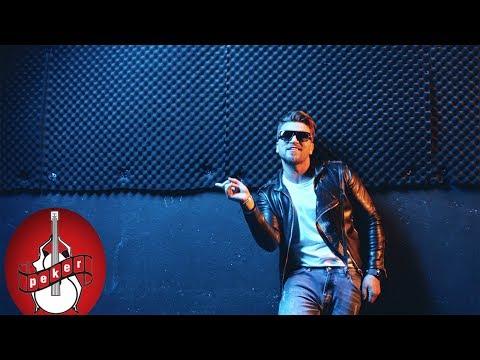 Yusuf Gültekin - Meşgul (Official Video)