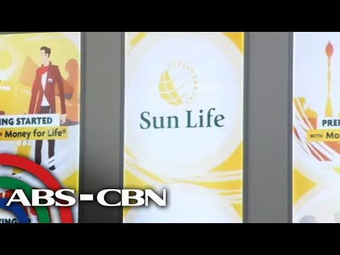 Market Edge: Sun Life Looks To Provinces For Growth, Says CEO