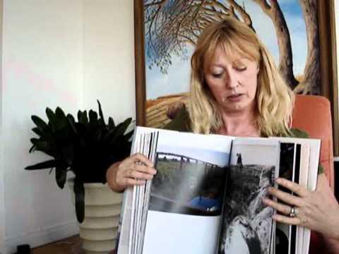Linda Mccartney Youtube