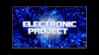 Electronic Project (Electronica)