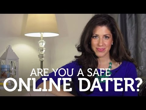 Online Dating & Relationship Advice : Best Online Dating Sites for Men from YouTube · Duration:  1 minutes 3 seconds