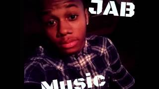 JAB - Tell em What My name is(Beat Prod. by Chill)