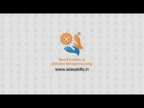 WISE | Social Activities in Indian Framework | Lalit Kumar