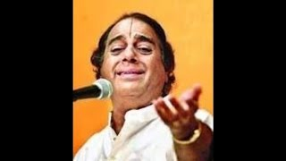 TN Seshagopalan-Ra Ra Rajeeva- Mohanam- Adi- Mysore Vasudevachar