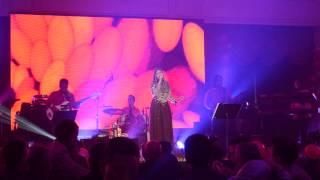 MADAH BERHELAH - Siti Nurhaliza MACP2014 nov23