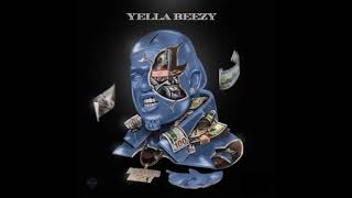 Yella Beezy Restroom Occupied Clean ft Chris Brown.mp3