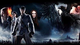 10 лучших фильмов про ведьм