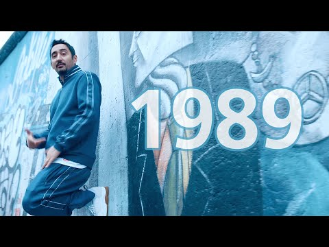 Eko Fresh - 1989 (prod. by Phat Crispy) on YouTube