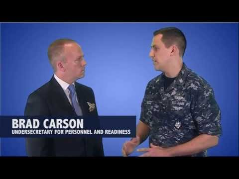 WWR How are DoD's Personnel Reforms Linked to Navy's Current Personnel Changes?