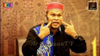 Video Ustaz Abdullah Khairi - 10 Sahabat Nabi Yang Dijanjikan Syurga download MP3, 3GP, MP4, WEBM, AVI, FLV Juli 2018