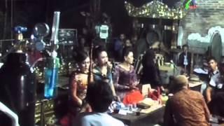 Kidung Pangraksa Budi - Nunung Nurmalasari (Kawih Sunda Giri Harja 3 Bandung)