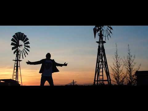 Dennis & Bruno Martini feat Vitin - Sou Teu Fã (Video Oficial)