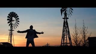 Dennis &amp Bruno Martini feat Vitin - Sou Teu Fa (Video Oficial)