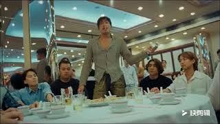 Publication Date: 2018-04-23   Video Title: 张耀扬:经典吸烟镜头 耀阳哥威武