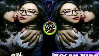 Single Terbaru -  Dj Cukup Sudah Full Bass Mantap Jiwa