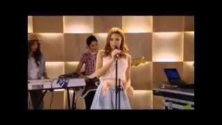 Сериал Виолетта/Violetta 12-13-14-15 серия смотреть онлайн