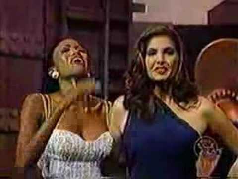 miss panama 1997