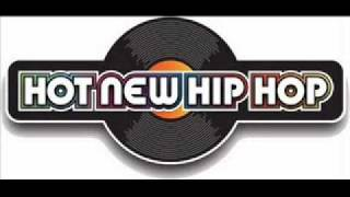 bigga and Duffy- UP UP AND AWAY FREESTYLE