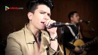 Video Govinda - Terbiasa Sendiri - Klikklip download MP3, 3GP, MP4, WEBM, AVI, FLV Juli 2018