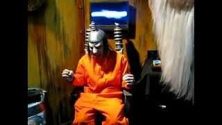 Shocker Kit   Ripstershalloweenshop Ca   Youtube