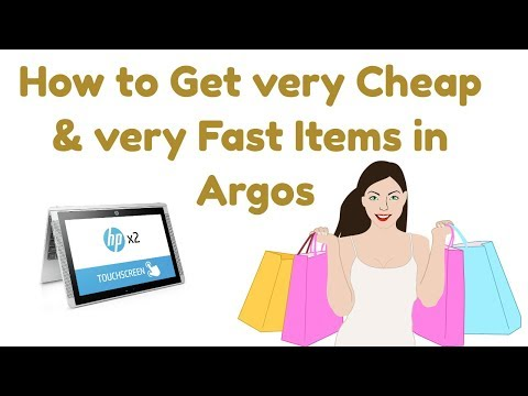 Argos same day delivery|2-in-1 Laptop buy|unboxing laptop|cheap buys internet|Tamilidea