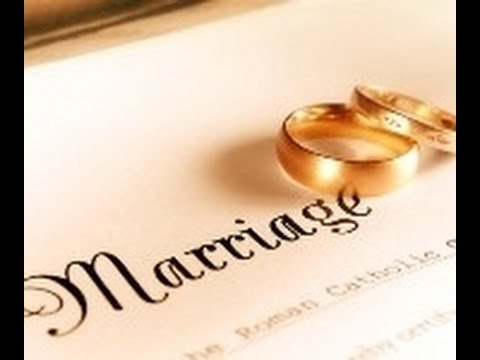 австралия знакомства брак