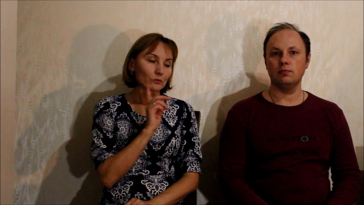Купить кронштейн для телевизора в интернет-магазине юлмарт по выгодной цене. Широкий выбор и доставка по всей россии.