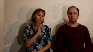 О переезде в Краснодар