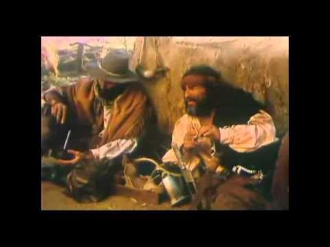 "Martin Fierro ""La película"" - 4 de 9 from YouTube · Duration:  10 minutes 1 seconds"