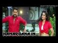 Luliya ka mangele satya pawan singh bhojpuri 2017 latest movie songs mp3