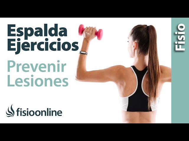 Rutina de estiramientos para el dolor de espalda  262e2e8568e2