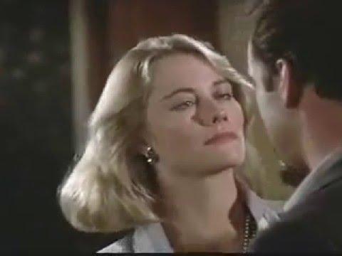 David and Maddie- This Kiss