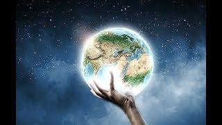 ВИДЕНИЕ - ТАЙНА ПЛАНЕТЫ ЗЕМЛЯ, И НЕБЕСА ТОЖЕ СПУСКАЮТСЯ, И КТО ПАДАЕТ С НЕБЕС!