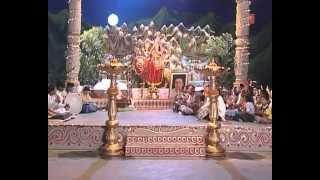 Kathiye Ke Kakahee Sheetli Maiya By Bharat Sharma Byas [Full Song] I Ayilee Kaali Maai
