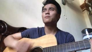 Ngốc - Guitar Cover
