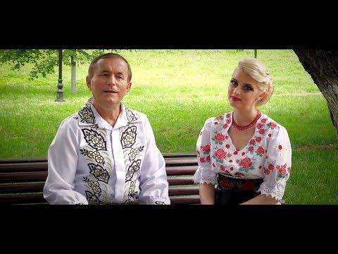 Alexandra Cret si Lele Craciunescu - Dragoste dulce si amara