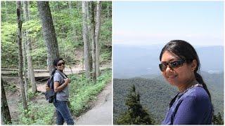 Smoky Mountains - Heaven on Earth GATLINBURG