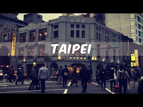 TAIPEI 03 2017   TAIWAN   OXYGEN HOSTEL   NIGHT MARKET   KACCHIU