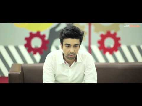 TVF Pitchers Background Music