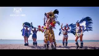 spot oficial carnaval andino con la fuerza del sol 2018