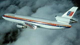 Download Mayday Air Crash Investigation 2020 US Airways United Flight Impossible Landing Crash
