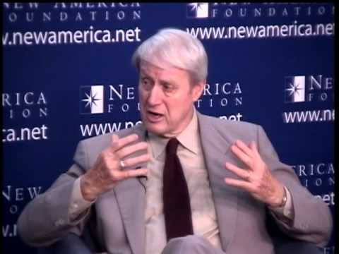 who stole the american dream thesis Her thesis examined some key examples of enlightenment political  heist: who stole the american dream [and what we can do about it] roger pritchard.
