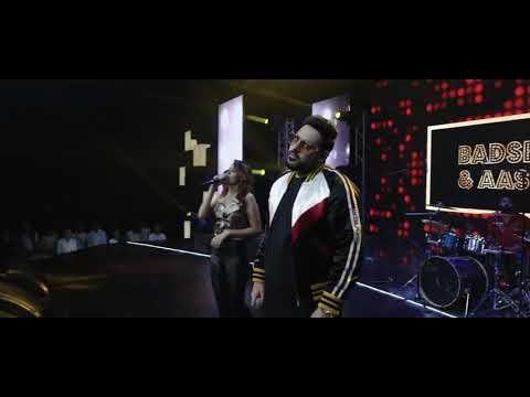 DJ Bala Babu Song Badshha 2018