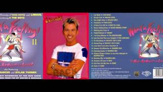 Watch Limahl Can You Feel The Love Tonight video