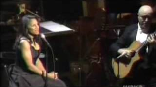 Audra McDonald - Somewhere over the Rainbow YouTube Videos