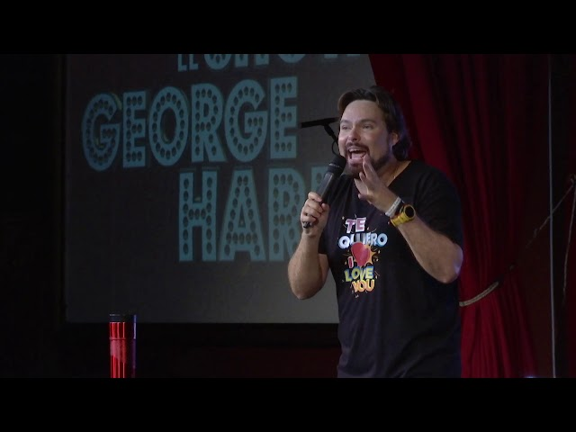 El Show de GH 1 de Agosto 2019 Parte 5