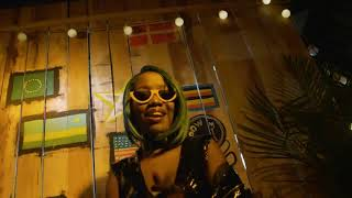 Download Tubidy ioYOU AND ME BY LYDIA JAZMINE   DADDY ANDRE OFFICIAL VIDEO