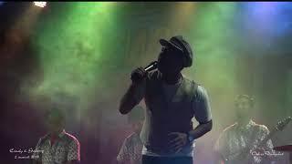 Brodin BOHOSO MOTO LIVE DESA SEGENGGENG - WONOKERSO - PAKISAJI KAB. MALANG.mp3