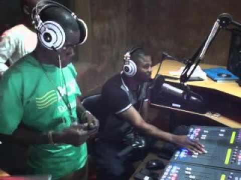 Yinka Ayefele Lori Eto Opeyemi (On Demand Stream)